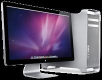 Компьютеры, комплектующие и ноутбуки