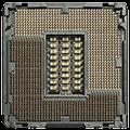 Сокет LGA1150