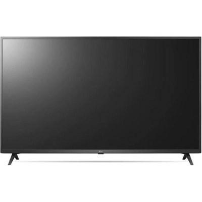 Телевизор LG 55UP76006LC - фото 250810175