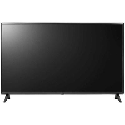 """Телевизор LG 43LM5700, 43"""" - фото 250810176"""