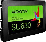 "SSD-накопитель ADATA SU630 960GB QLC 2,5"""" SATAIII"