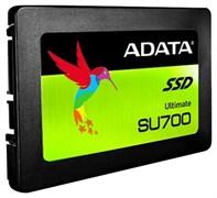 "SSD-накопитель ADATA SU700 240GB TLC 2,5"""" SATAIII"
