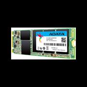 SSD-накопитель ADATA SU800NS 256GB 3D TLC M.2 2280 SATAIII (6Gb/s)