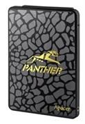 """SSD-накопитель APACER 120GB AS340 Panther SATA-3 2.5"""""""