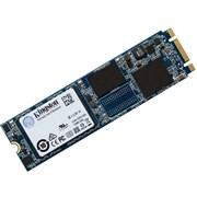 SSD-накопитель KINGSTON A400M8 240GB M.2 2280