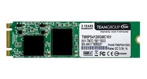 SSD-накопитель M.2 TEAM GROUP-128GB SATA-3