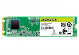SSD- накопитель ADATA SU650NS 120GB 3D TLC M.2 2280 SATAIII (6Gb/s)