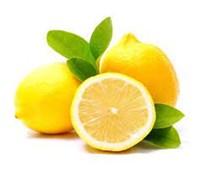 """""""Лимон"""" - Отдушка косметическая, 10 гр."""