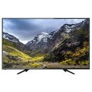 "Телевизор BQ 3201B, 32"", 1366x768, DVB-T2/S2, 2xHDMI, 1xUSB, черный"