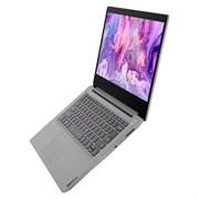 """Ноутбук 17.3"""" HD+ Lenovo IdeaPad 3 grey (AMD Ryzen 3 3250U/4Gb/256Gb SSD/noDVD/VGA int/no OS) (81W2009LRK)"""