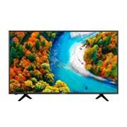 Телевизор Hisense LED TV  H50N5300
